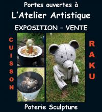 affiche ours 2